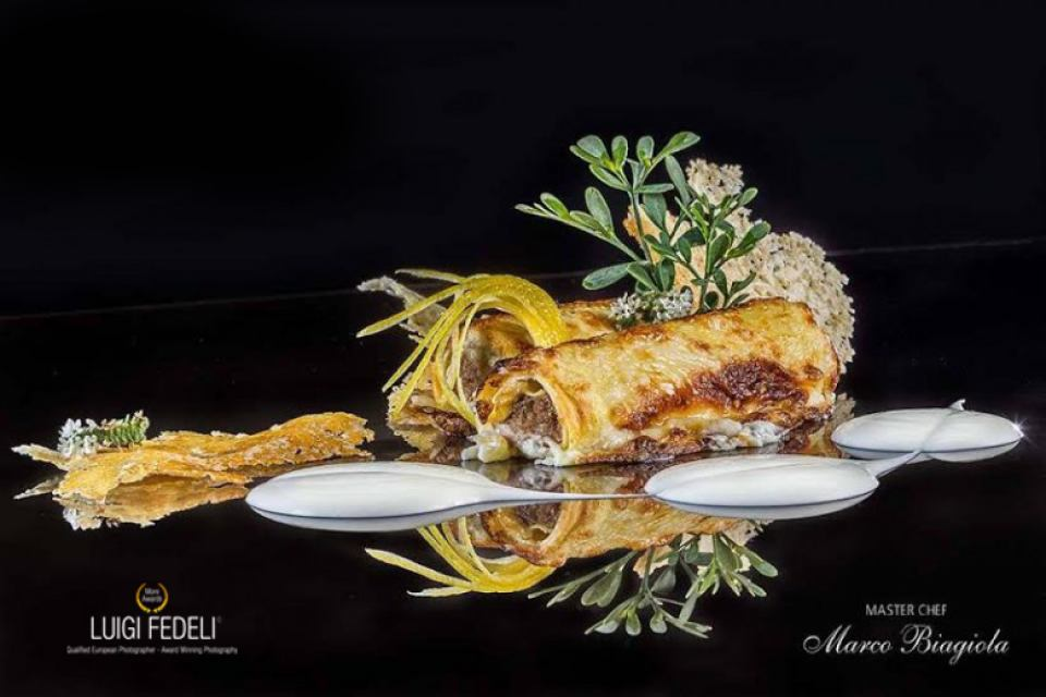 foto cibo food photo